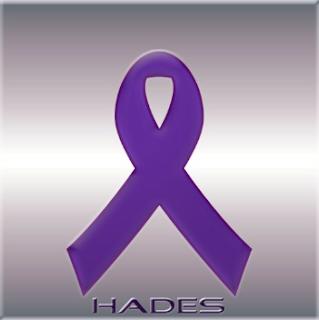 hades-addon-kodi-repo-url