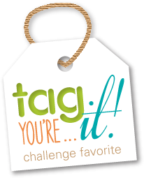 http://tagyoureitchallenge.blogspot.com/2016/09/winners-tag-youre-it-56.html