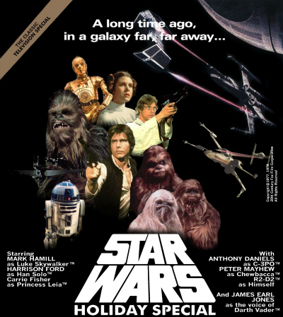 star-wars-holiday-special-1978-christmas-tv-movie