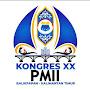 Politik SK di PMII Sul-Sel Jelang Kongres PMII XX