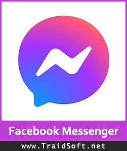 تحميل برنامج فيس بوك ماسنجر مجاناً