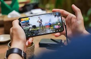 When will PUBG Mobile India launch?