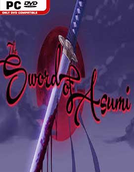 Download Download Game Sword of Asumi Deluxe Edition Full – PC GAMES
