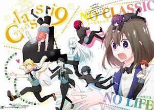 Classi9 (New)
