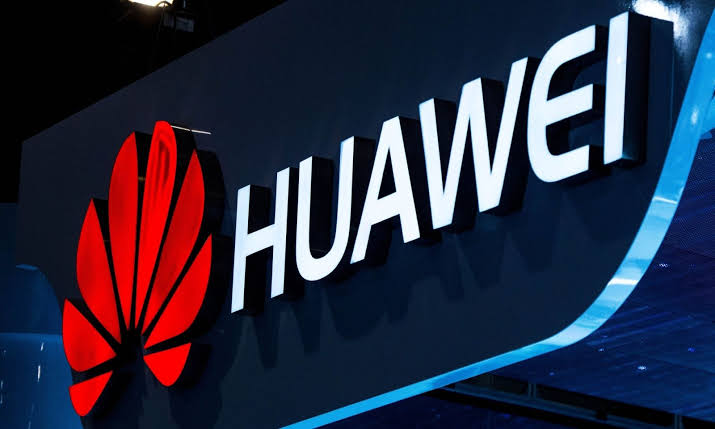 Huawei acquires Apple's largest market share in China