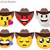 Gboard Now Offers Custom Emoji-To-Sticker Suggestions