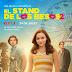 STAND DE BESOS 2 (32/50) ☆