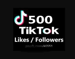 tiktok-followers-and-likes