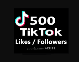 Tiktok Followers Free Download APK for Android