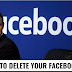 Facebook Login Home Page English P
