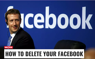 Recover Deleted Fb Messages