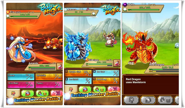 Bulu-Monster-Screenshots