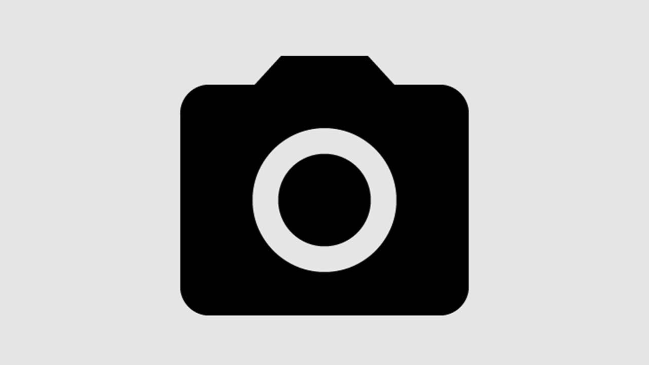Mengatasi Gambar Thumbnail Blog yang Tidak Muncul Karena Update Blogger