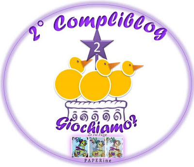 2° compliblog