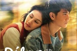 Download Film Dilan 1991 (2019) Subtitle Indonesia