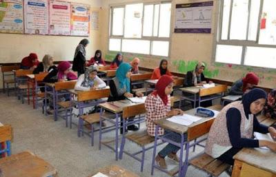 باحث يحذر وزارة التعليم قصة عقبة بن نافع إرهابية متطرفة