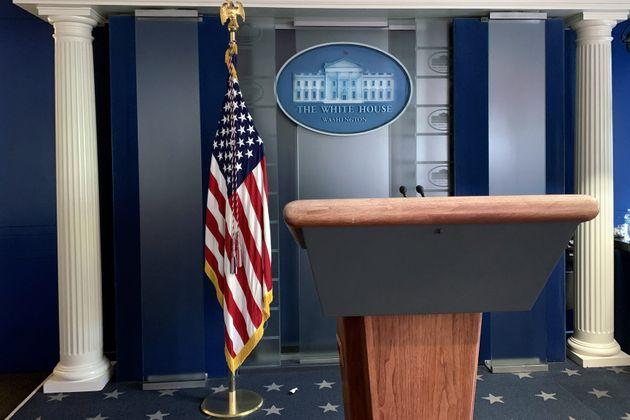 Προεδρικές εκλογές και αμερικανική ηγεμονία