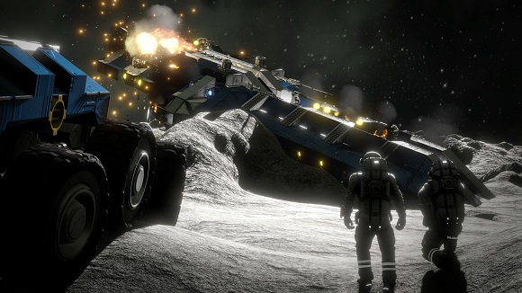 space-engineers-pc-screenshot-www.ovagames.com-5