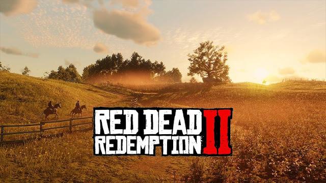 Red Dead Redemption 2: Δείτε το πρώτο trailer της PC έκδοσης