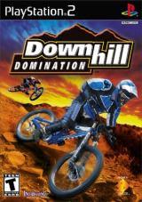 Downhill domination cheats