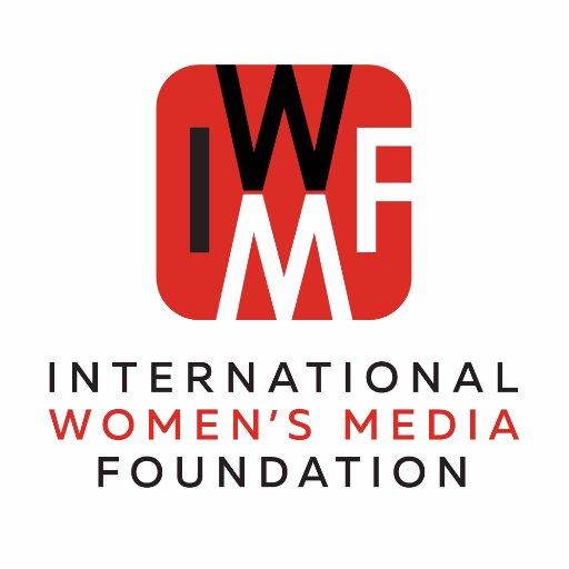 Malaria No More Reporting Trip Rwanda Fellowship । International Women's Media Foundation