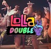 Lollapalooza Brasil: Ação inédita dá oportunidade para público comprar ingressos para dois dias do festival
