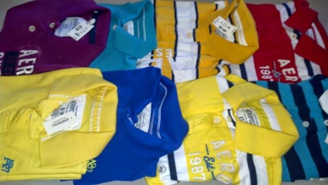 ropa usada  ropa segunda mano   proveedor  distribuidor  fabricante  mayorista