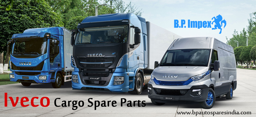 Buy A Complete Range of Ashok Leyland Spare Parts | BP Auto Spares