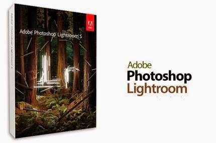 Adobe Photoshop Lightroom 5 5 Full Serial Number Firedrive
