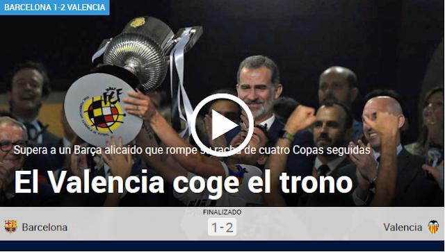 http://videos.marca.com/v/0_izjkmnv0-los-goles-del-barcelona-1-2-valencia?count=0