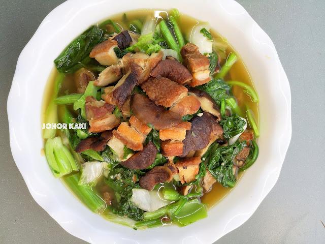Teochew_7_Vegetables