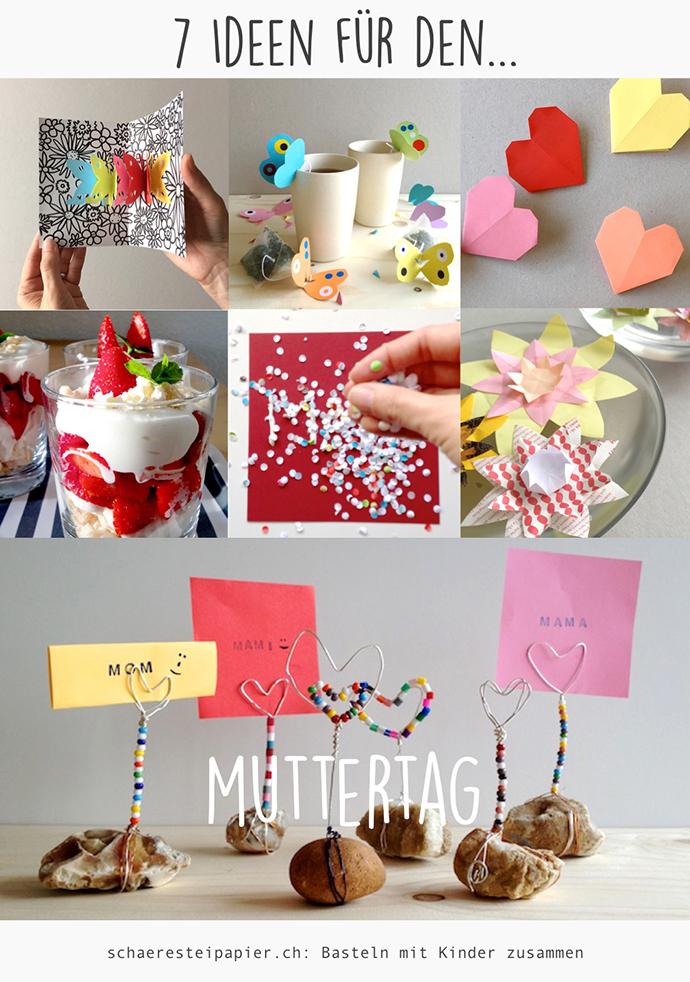 Pamelopee Peeling Selber Machen Last Minute Diy Zum Muttertag
