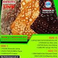 """Simak kembali """" Berita Indonesia Live """" Edisi Selasa, 21 September 2021"""