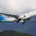 Indonesia to merge Garuda and tourism companies