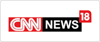 Watch CNN News18 News Channel Live TV Online | ENewspaperForU.Com