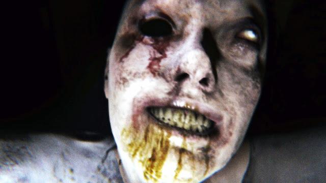 Jogos assustadores que marcaram a infância de muitos, blog mortalha