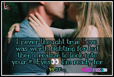 English_Love_Shayari_image