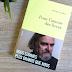 Pour l'amour des livres - Michel Le Bris