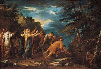 الأخلاق اليونانية (500 ق.م – 500م ) : السوفسطائيين