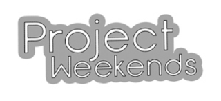 photo projectweekendslogo-7_zpsbdzbmxui.png