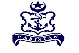 Join Pakistan Navy Civilian Latest Jobs 2021 – Apply Online