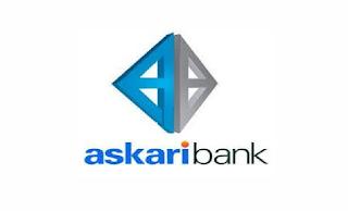 Askari Bank Jobs 2021 – Latest Jobs in Pakistan 2021