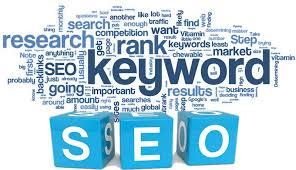 www.techmekraj.com