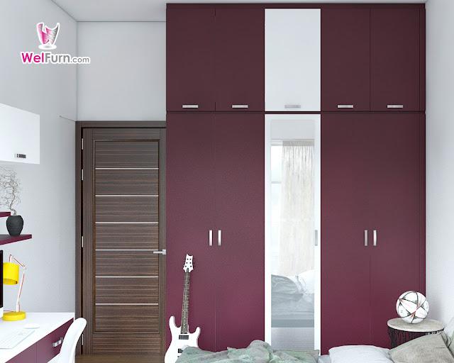 Lifestyle Furniture Bangalore