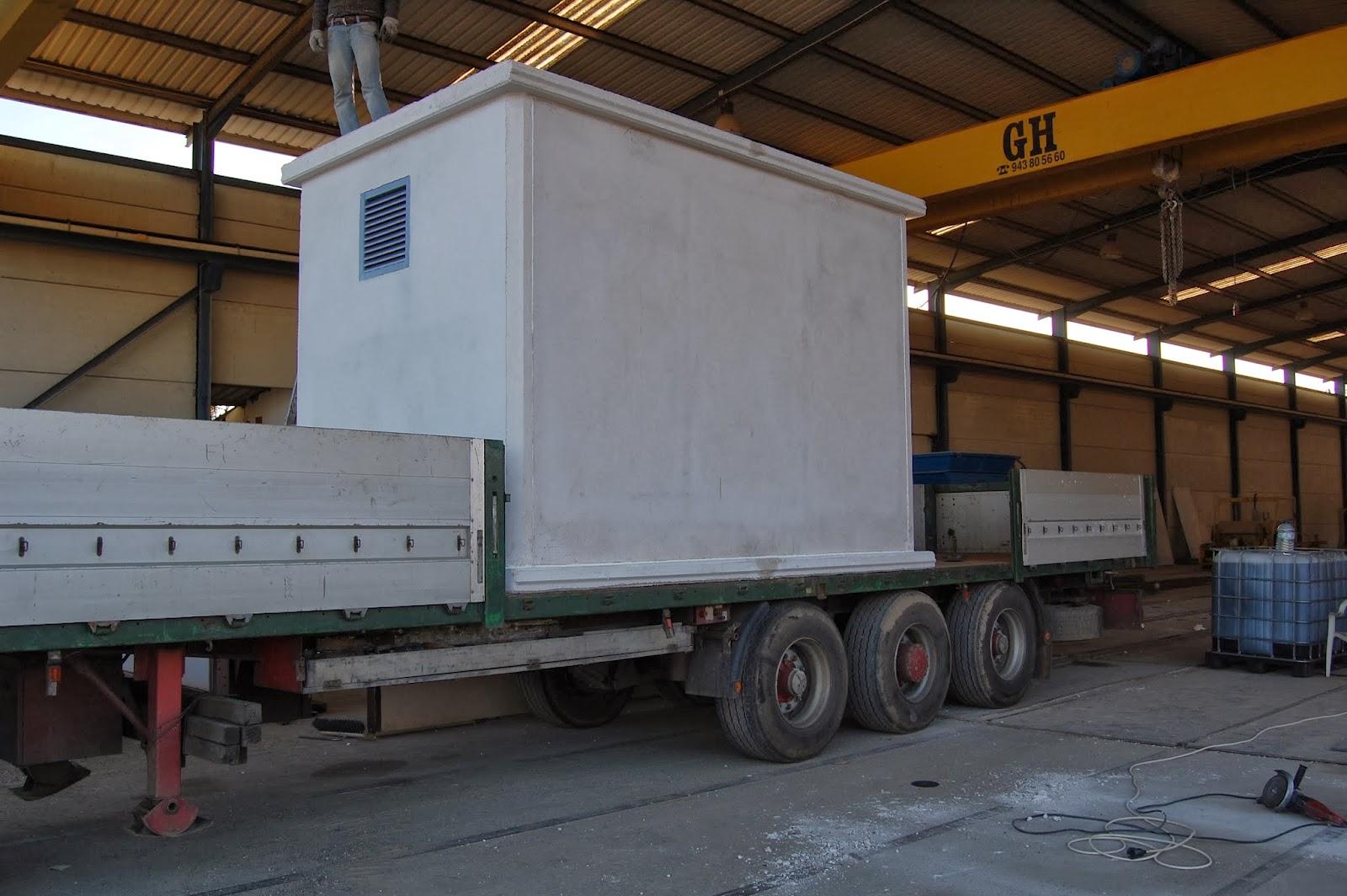 foto caseta de 3x2 con ventilación