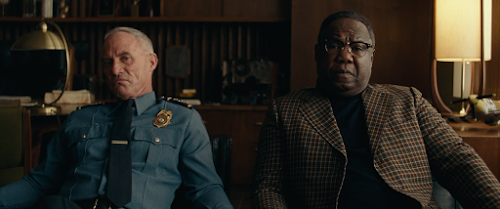 BlacKkKlansman.2018.720p.BluRay.LATiNO.ENG.DD5.1.x264-DON.mkv_snapshot_00.06.15.png