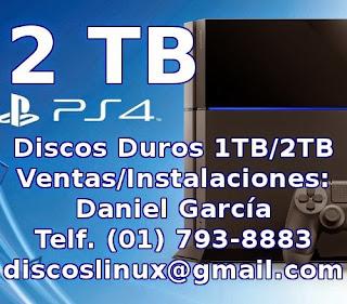 ST2000LM003 2TB para PS4 en Lima Peru, Disco duro 1TB, Disco Duro 1.5TB, Playstation 4 2TB Online