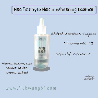 review-nacific-whitening-essence