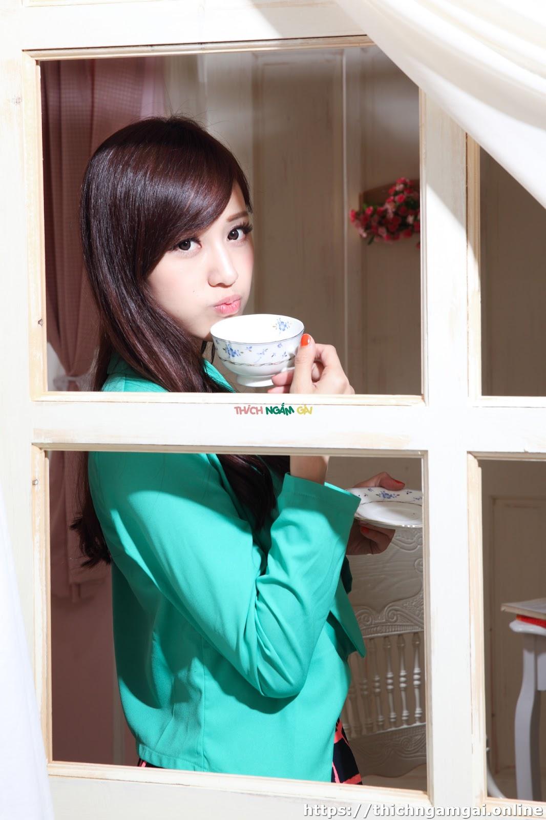 Thích Ngắm Gái 584.%2BIMG_6277%2B%2528Large%2B2048%2529 Tuyển Tập Girls Xinh Việt Nam (Phần 76)