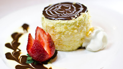 https://www.omnihotels.com/blog/boston-cream-pie-recipe-original/